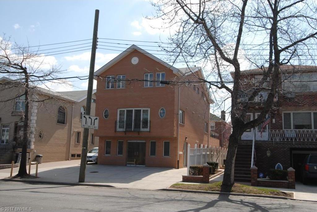 269 Bay 8 Street #2f, Brooklyn, NY 11228