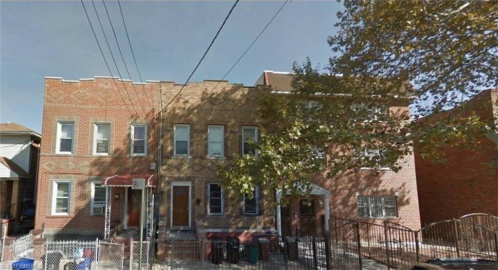 617 Lincoln Avenue, Brooklyn, NY 11208
