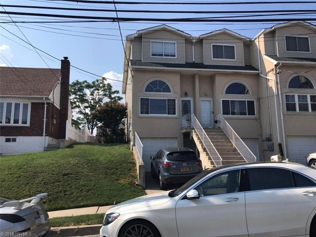 39 New Lane, Staten Island, NY 10305