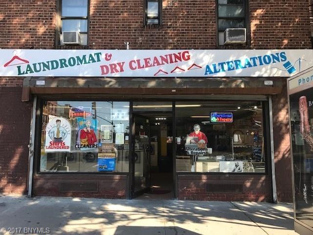 715 4 Avenue, Brooklyn, NY 11232