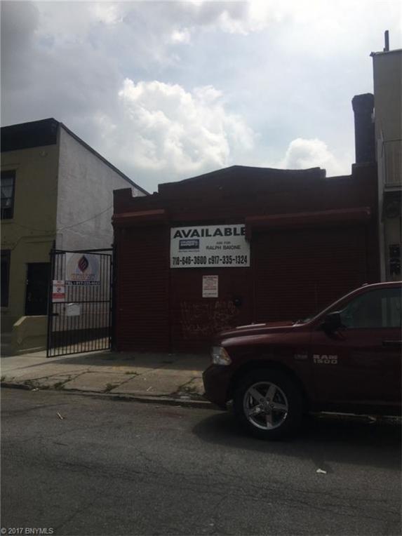 454 Baltic Street, Brooklyn, NY 11217