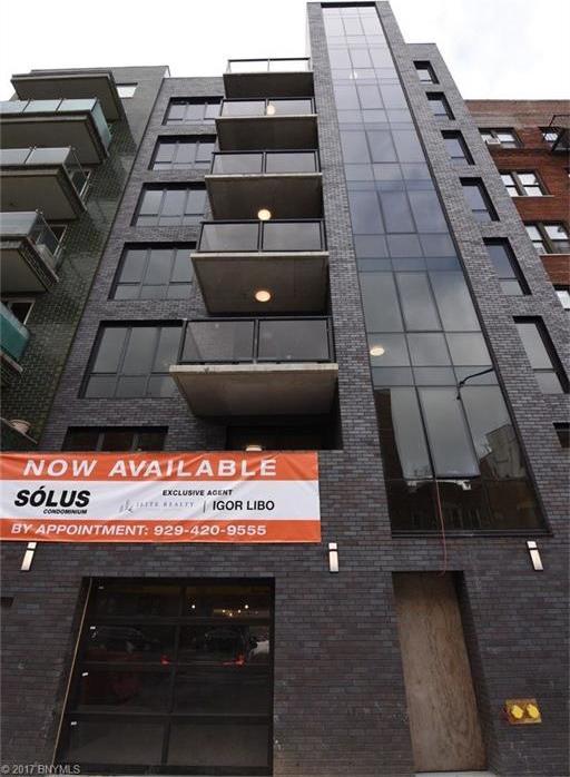 2068 Ocean Avenue #3b, Brooklyn, NY 11235