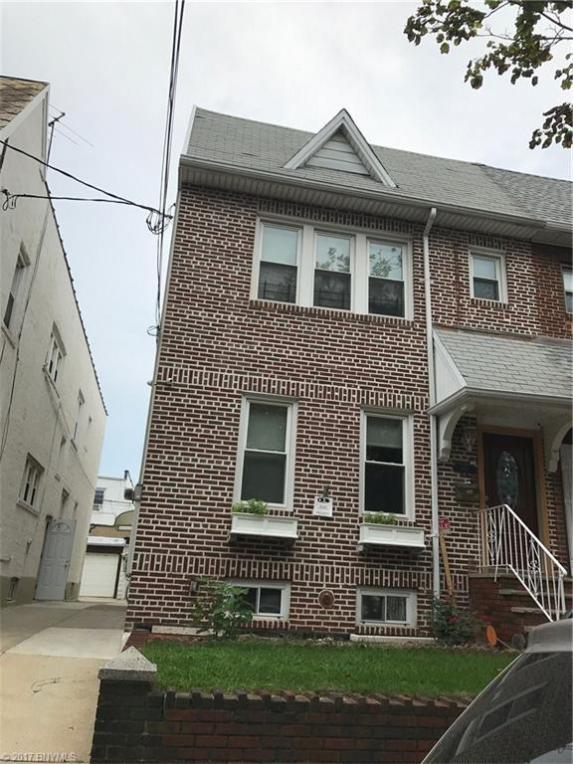 941 78 Street, Brooklyn, NY 11228
