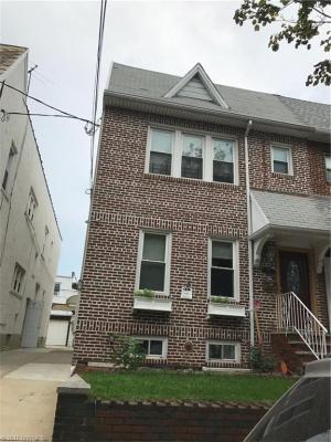 Photo of 941 78 Street, Brooklyn, NY 11228