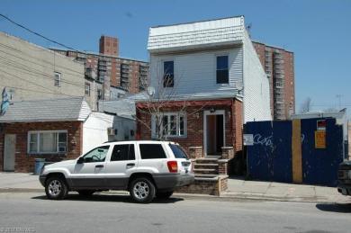 2517 West 17 Street, Brooklyn, NY 11214