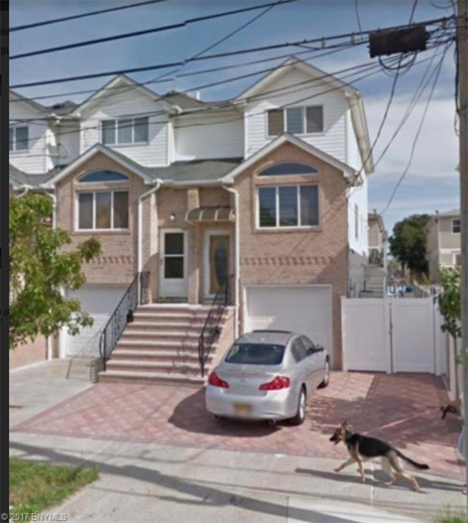 154 Kiswick Street, Brooklyn, NY 10306