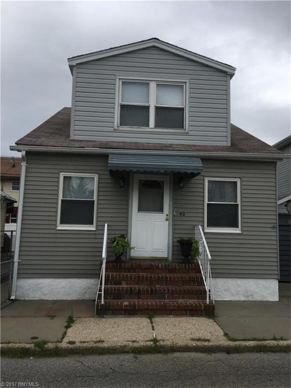 40 Celeste Court, Brooklyn, NY 11229