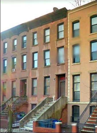 76 Ryerson Street, Brooklyn, NY 11205