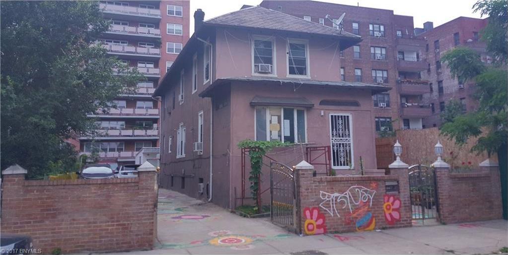 200 East 7 Street, Brooklyn, NY 11218