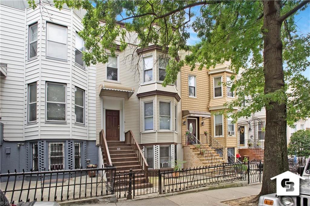 454 44 Street, Brooklyn, NY 11220