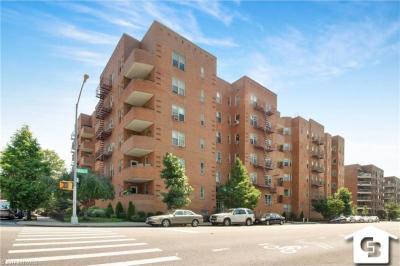 Photo of 9425 Shore Road #5e, Brooklyn, NY 11209