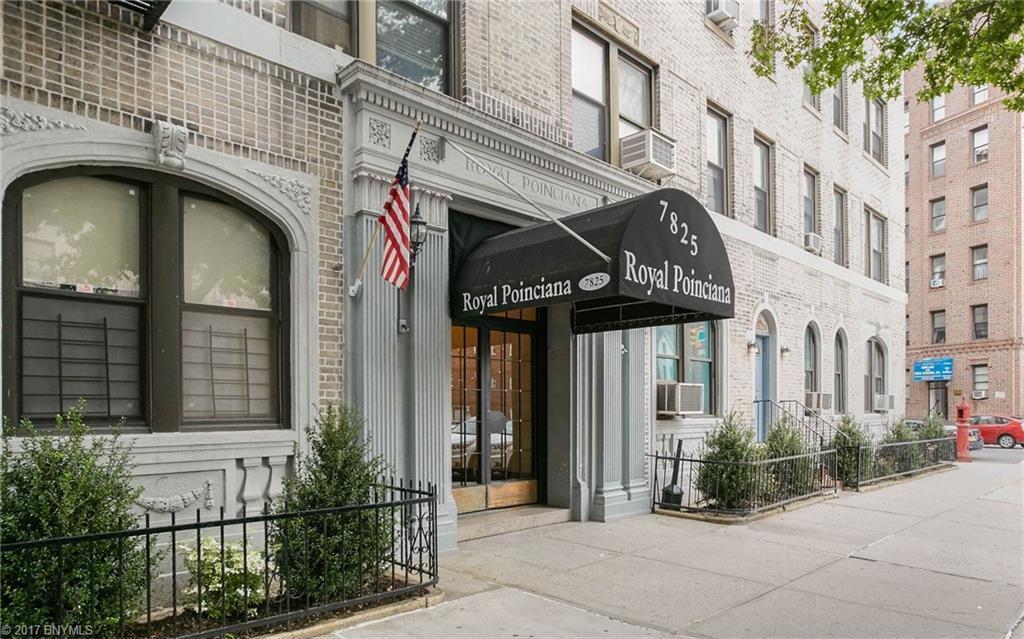 7825 4 Avenue #D6, Brooklyn, NY 11209