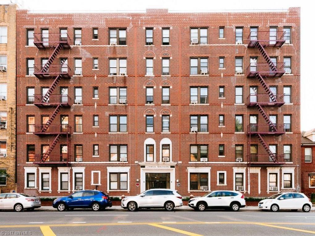 2234 Ocean Avenue #E5, Brooklyn, NY 11229