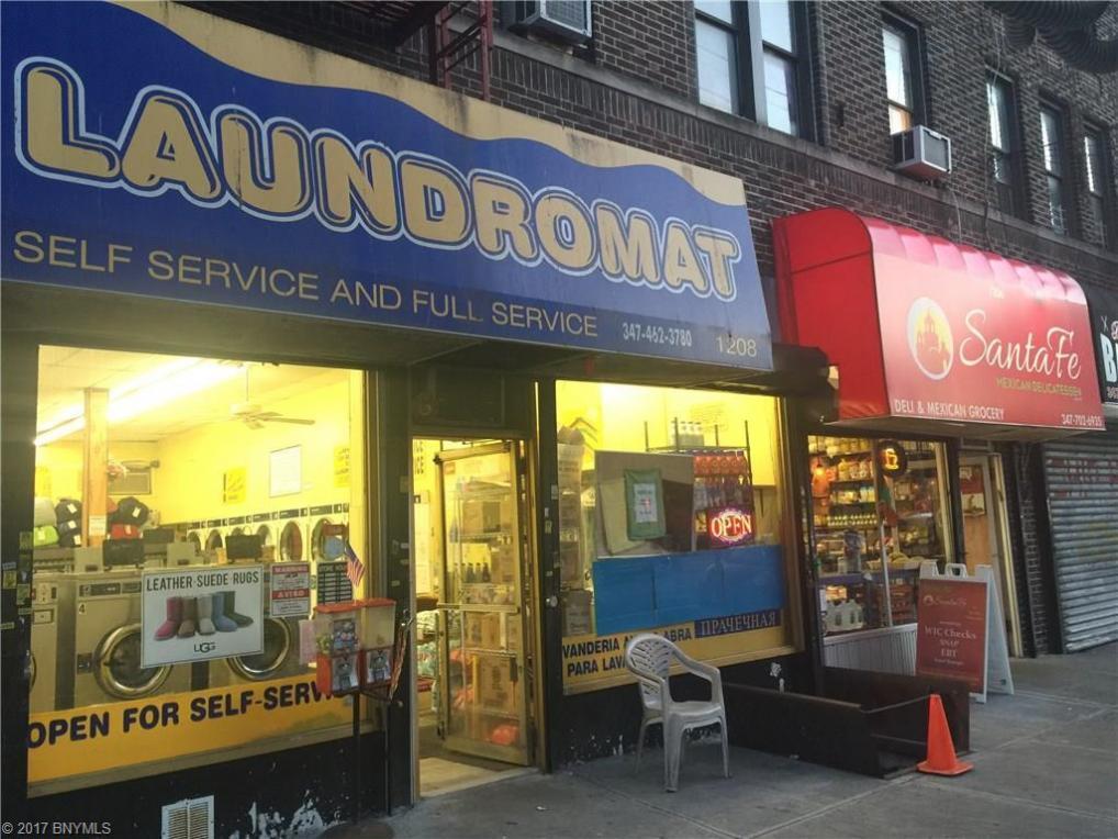 1208 Avenue U, Brooklyn, NY 11235