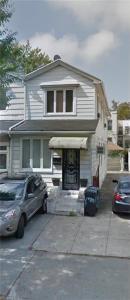 1734 West 2 Street, Brooklyn, NY 11223