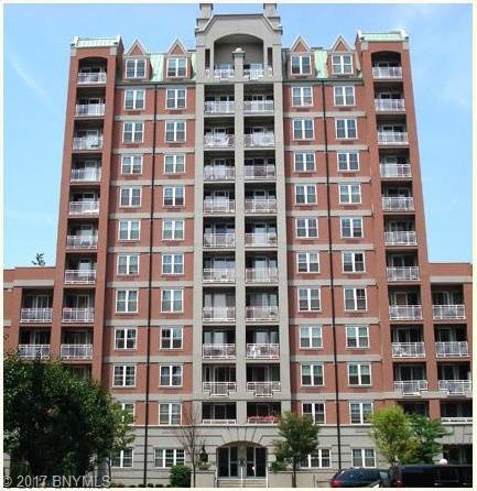 50 Oceana Drive West #10 A, Brooklyn, NY 11235