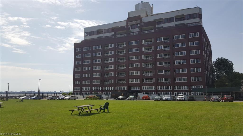 80 Bay St Land #6f, Staten Island, NY 10301