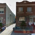866 46 Street, Brooklyn, NY 11220