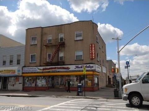 1804 Bath Avenue, New York, NY 11214