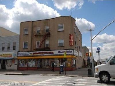 Photo of 1804 Bath Avenue, New York, NY 11214