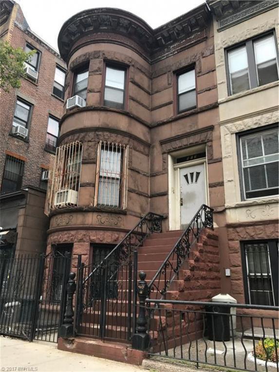 513 59 Street, Brooklyn, NY 11220