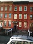 336 49 Street, Brooklyn, NY 11220
