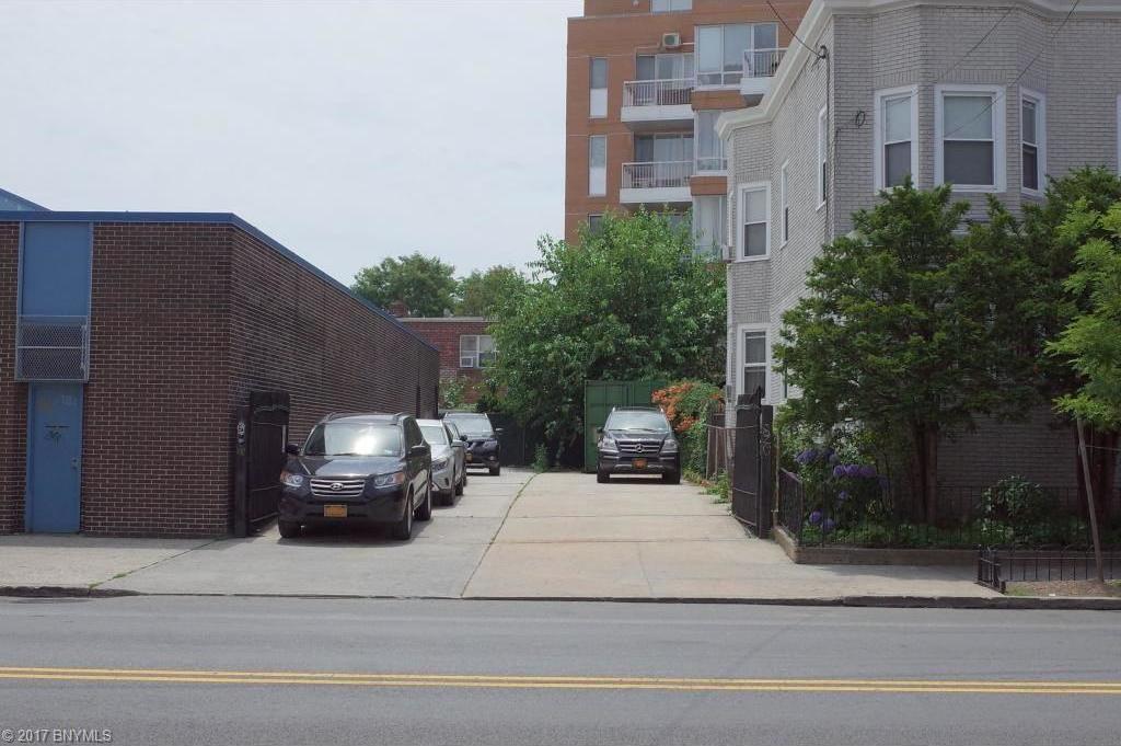 326 Avenue U, Brooklyn, NY 11223