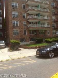2785 Ocean Parkway #La, Brooklyn, NY 11235
