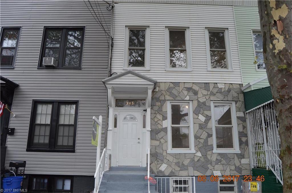 347 Essex Street, Brooklyn, NY 11208
