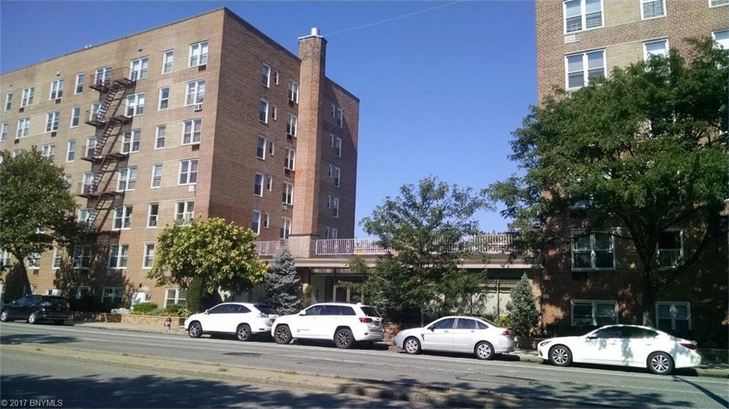 3901 Nostrand Avenue #1 M, Brooklyn, NY 11235