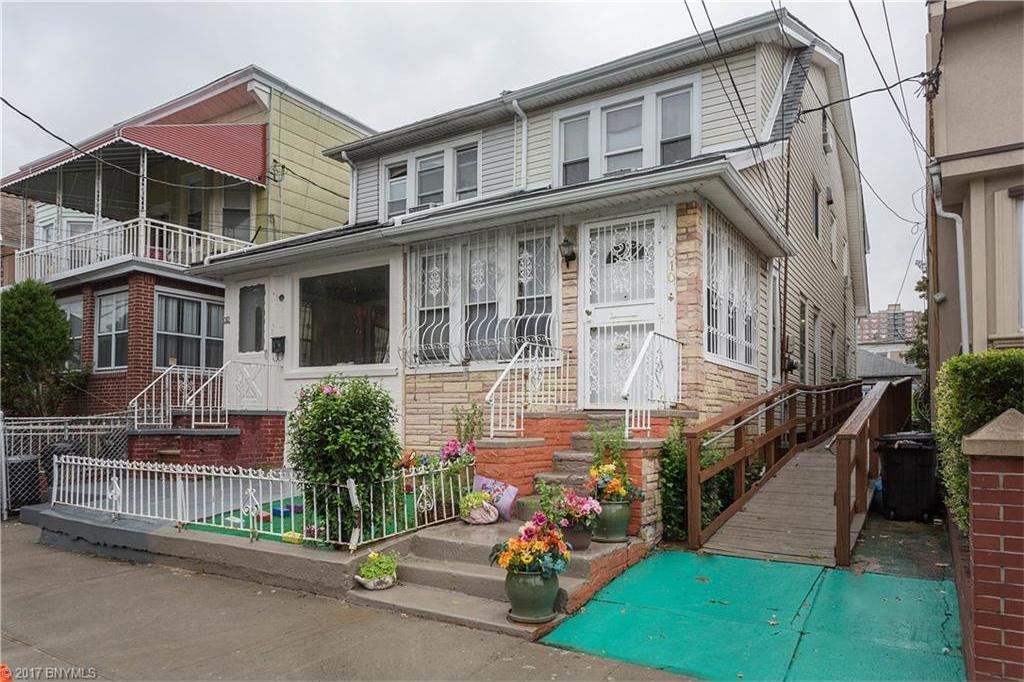 1010 East 38 Street, Brooklyn, NY 11210