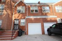61 Gelston Avenue, Brooklyn, NY 11209