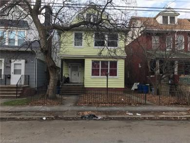 1432 East 14 Street, Brooklyn, NY 11230