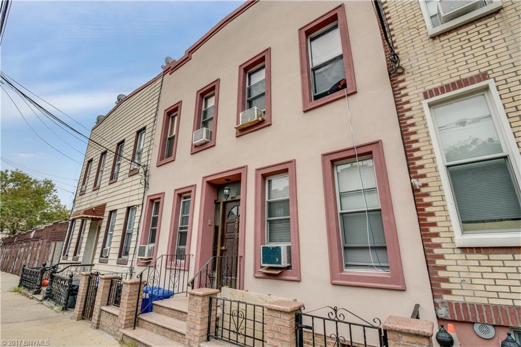 2013 Grove Street, Flushing, NY 11385