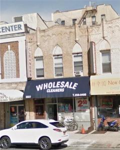 2227 65 Street #2r, Brooklyn, NY 11204