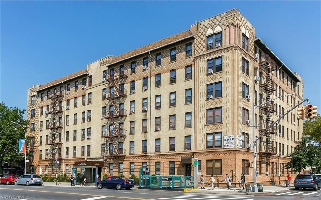7609 4 Avenue #E16, Brooklyn, NY 11209