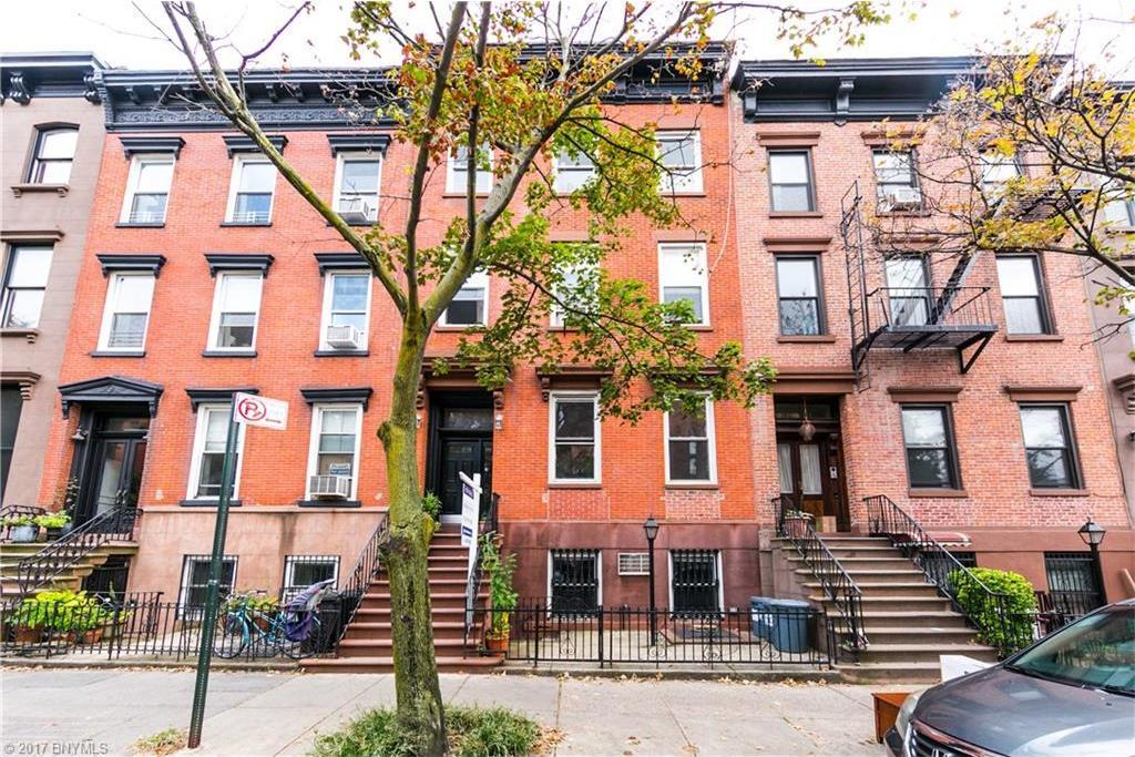 Apartments For Sale In Sunset Park Brooklyn Ny