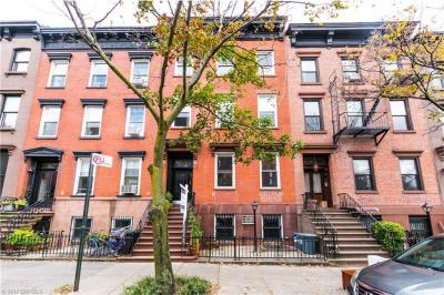 Photo of 226 Degraw Street, Brooklyn, NY 11231