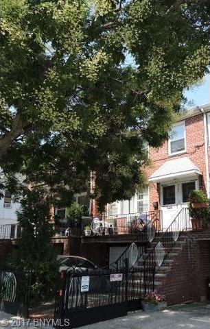2141 83 Street, Brooklyn, NY 11214