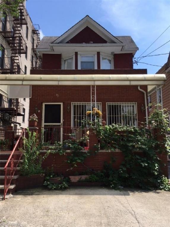 1918 Avenue R, Brooklyn, NY 11229