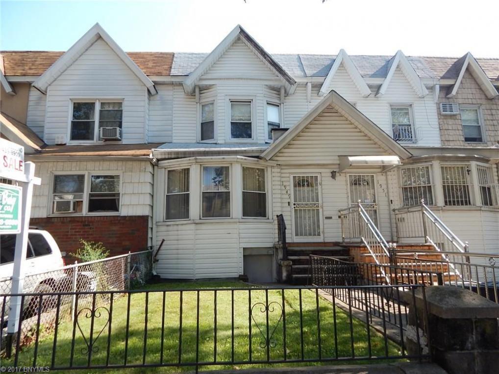 1949 66 Street, Brooklyn, NY 11204
