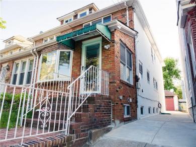 982 76 Street, Brooklyn, NY 11228