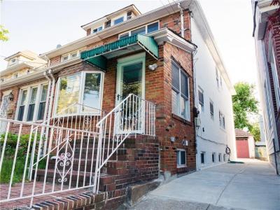 Photo of 982 76 Street, Brooklyn, NY 11228