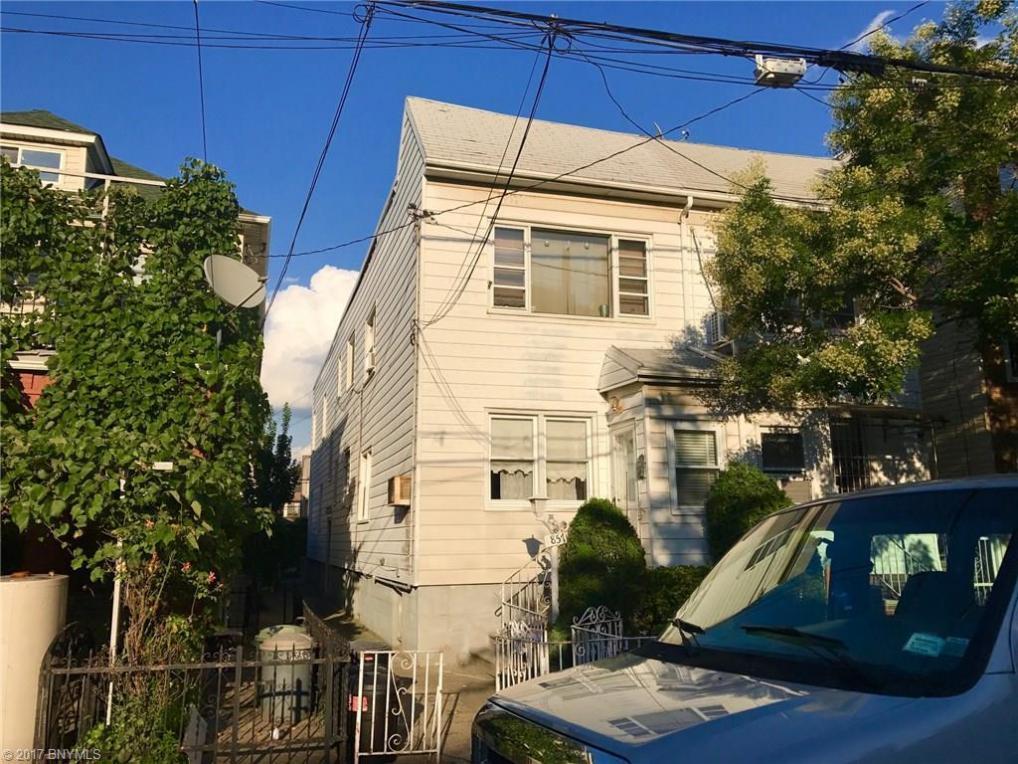 1857 West 13 Street, Brooklyn, NY 11223