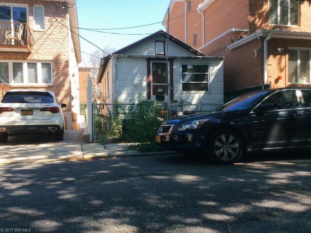 1215 Doone Court, Brooklyn, NY 11235