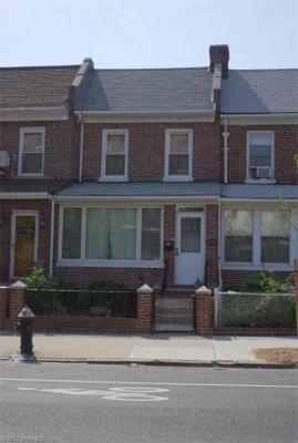 Photo of 6818 Colonial Road, Brooklyn, NY 11220