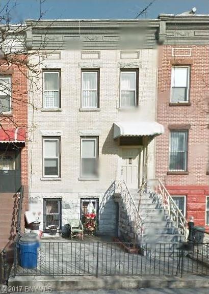427 59 Street, Brooklyn, NY 11220