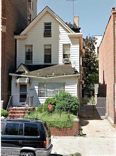 7910 4 Avenue, Brooklyn, NY 11209