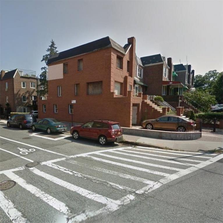 7201 Shore Road, Brooklyn, NY 11209