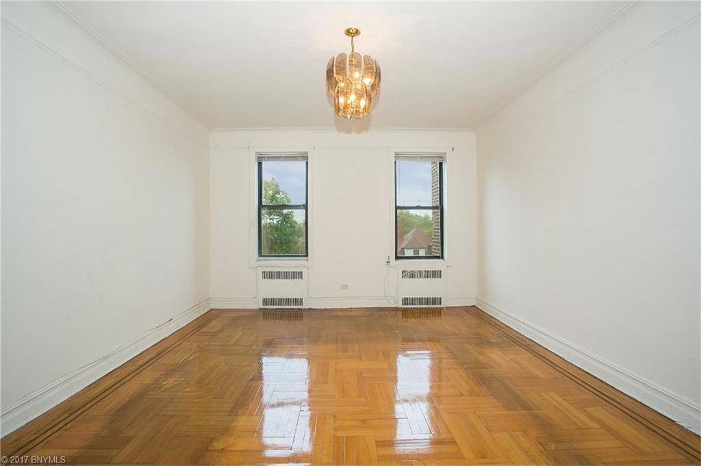 1710 Avenue H #F4, Brooklyn, NY 11230